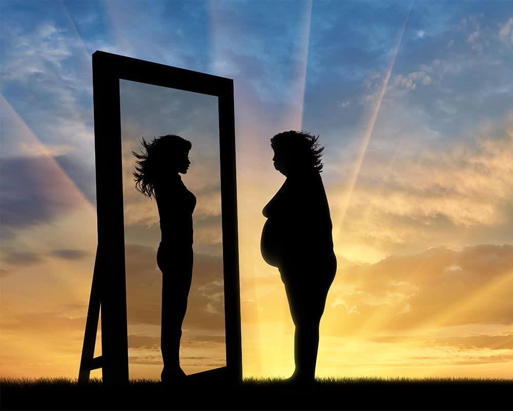 You are currently viewing How Weight Loss Will Transform Your Life