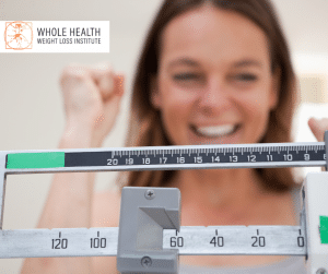 whole health weight loss patient testimonial