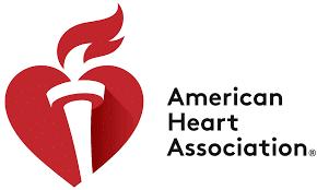 america-heart-logo
