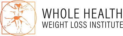 whole health weight loss logo