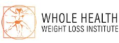 whole-health-weight-loss-footer-logo