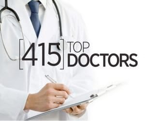 WH-weight-loss-415-top-doctors