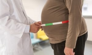 Read more about the article Obesity & COVID-19