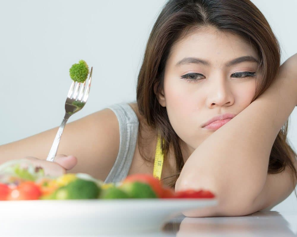 Read more about the article Emotional Awareness and Eating