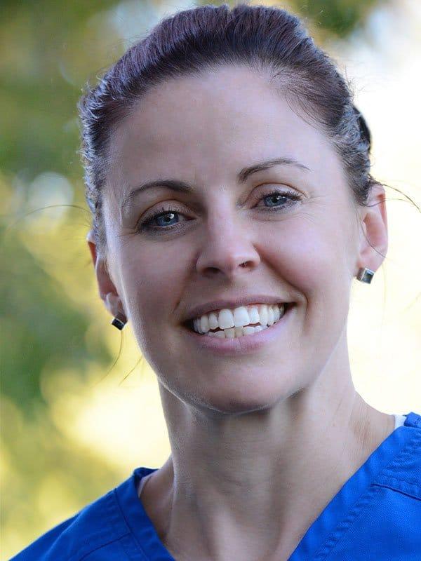 Joellen Litwinko