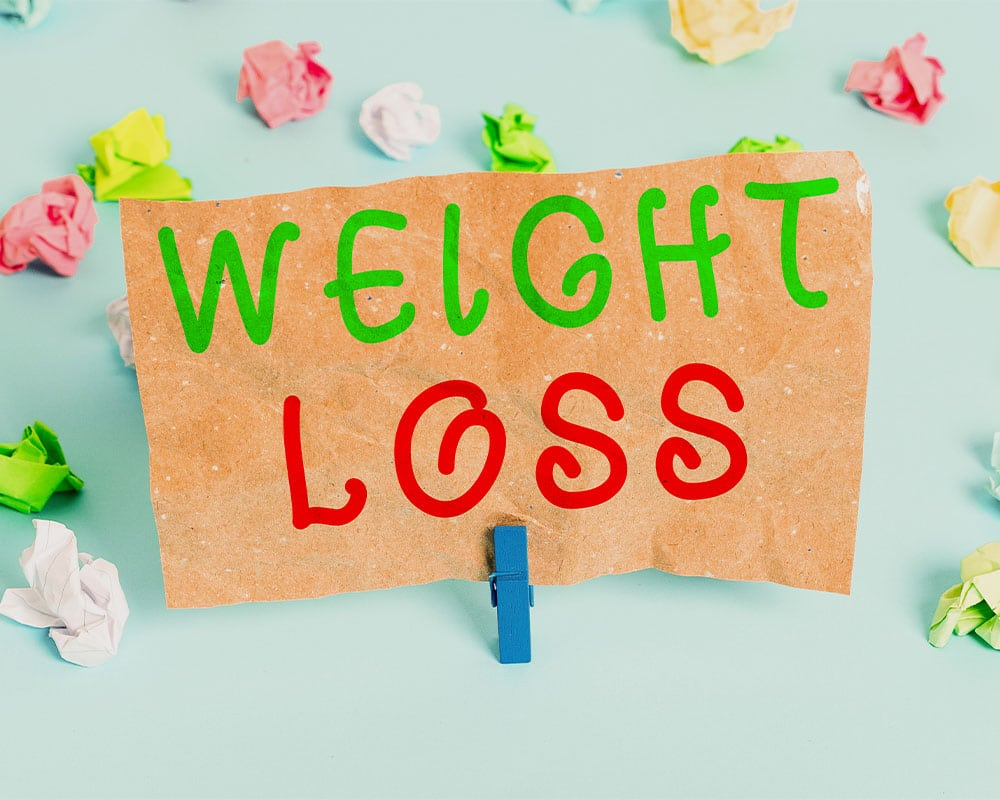 Read more about the article What To Expect During Weight Loss Surgery Recovery